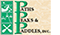 PathsPeaksPaddles-logo
