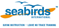 Seabirds International